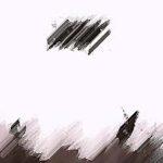 artist_9