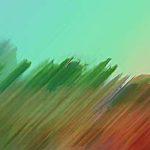 post_img_1