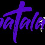 logo obatala 2018recadré