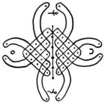 symbole afro - copie