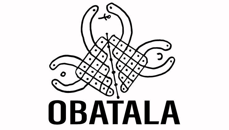 Obatala production