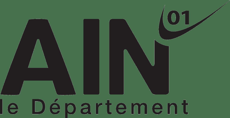 logo-ain-noir-2018