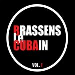 Acheter BRASSENSLECUBAIN Volume-1