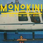 monokiniEP